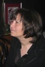 Adelina Fleva