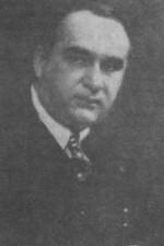 Adolf de Herz
