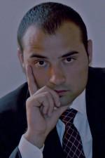 Adrian Militaru