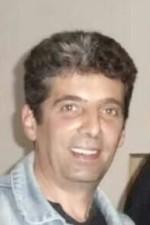 Adrian Păpăruz