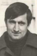 Aldo Matelic