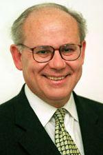 Alejandro Llano
