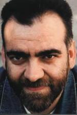 Alexandru Andrieş