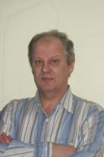 Alexandru D. Funduianu