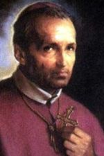 Alfons de Liguori