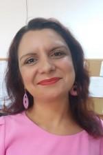 Alina Florica