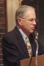 Allan A. Metcalf