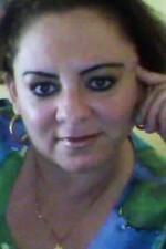 Amelia Florentina Glava