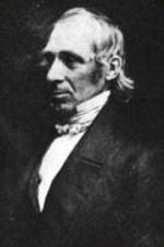 Amos Bronson Alcott