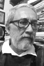 Andre Cruchaga