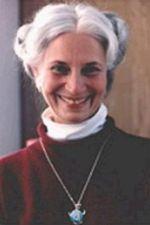 Andrea Lunsford