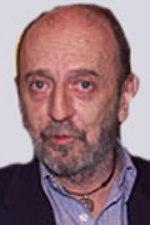 Andres Aberasturi
