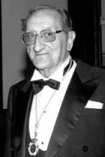 Angel Martin Municio