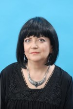Angelica Ioanovici