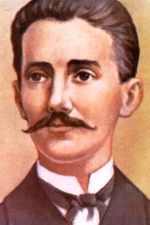 Anton Bacalbaşa