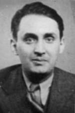 Anton Holban