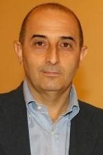 Antonio Castronuovo