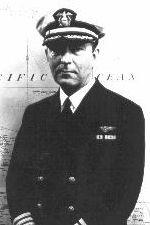 Arthur Radford