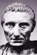 Attius