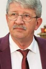 Augustin Jianu
