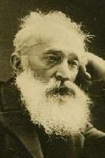 Bogdan Petriceicu Haşdeu