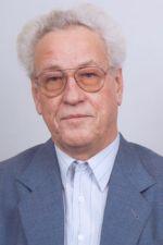 Boris Bazanov