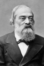 C.A. Rosetti