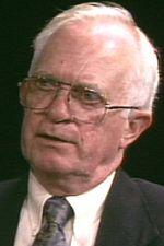 Carl Boyer
