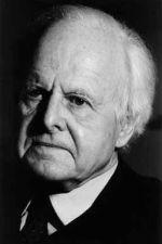 Carl Friedrich Von Weizsaecker