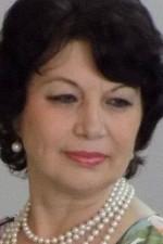 Carmen Pasat