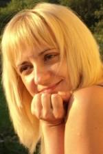 Carmen Secere