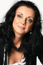 Carmen Tănase