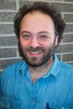 Charles Abrams