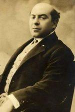 Cincinat Pavelescu