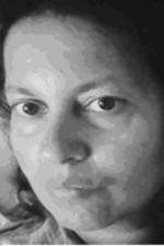 Claudia Isabel Vila Molina