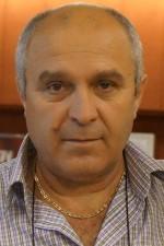 Constantin Triţă