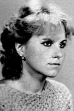 Cornelia Păun Heinzel