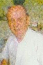 Corneliu Culman