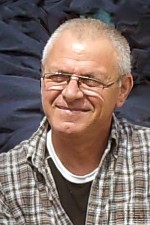 Cristian Neagu
