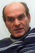 Cristian Tudor Popescu