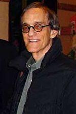 Dan Greenburg