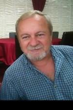 Dan Mitrache