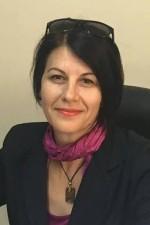 Daniela Achim Harabagiu