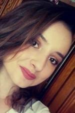 Daniela Fărtăiş