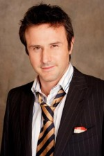 David Arquette