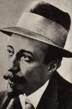 Dimitrie Anghel