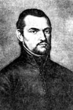Dimitrie Ţichindeal