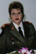 Doina Bumbuţ