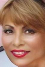 Doina-Maria Constantin