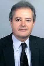 Domenico Cieri Estrada
